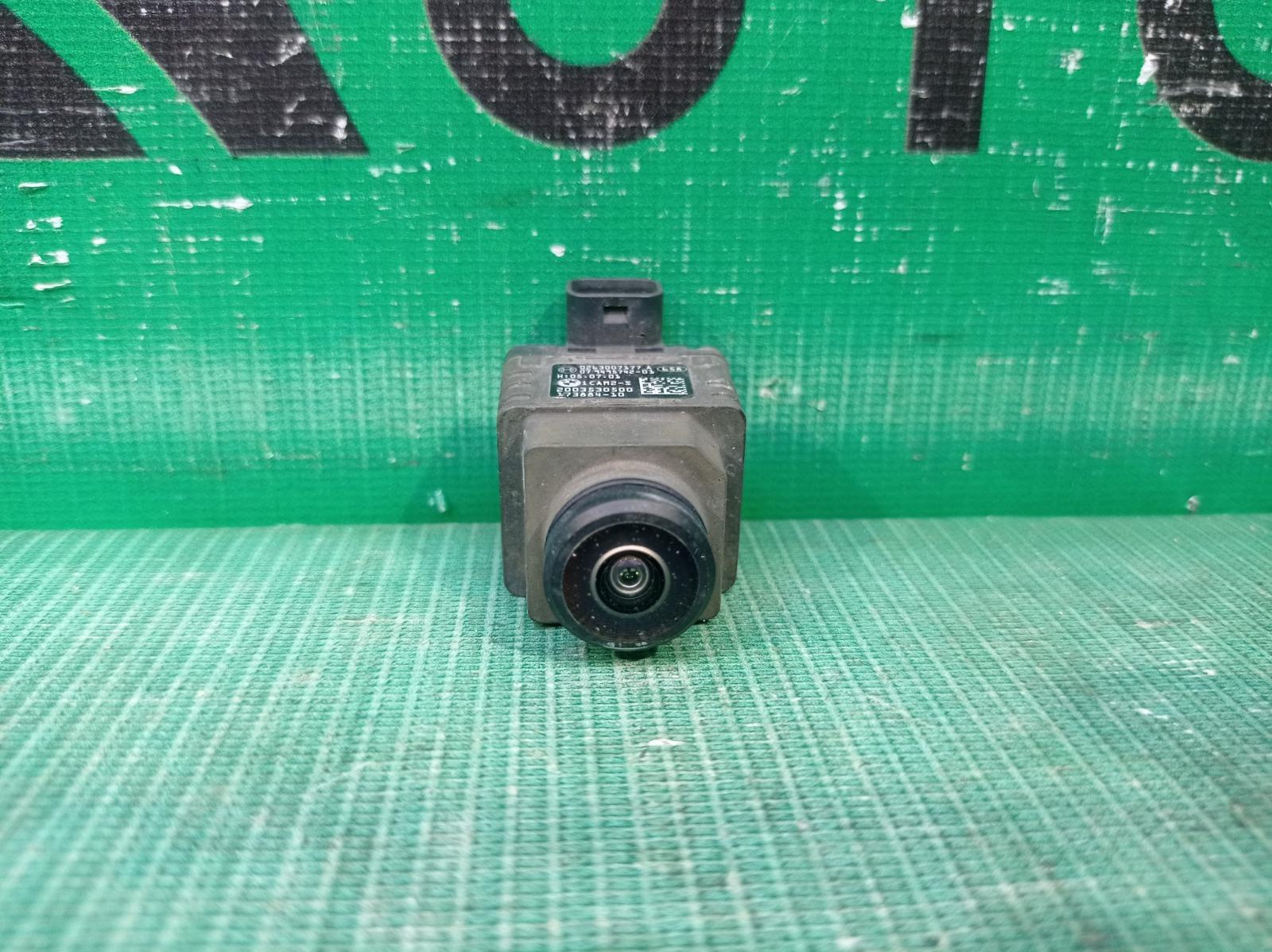 Камера Bmw 3 Series G20 G21 G28 2018 (б/у)