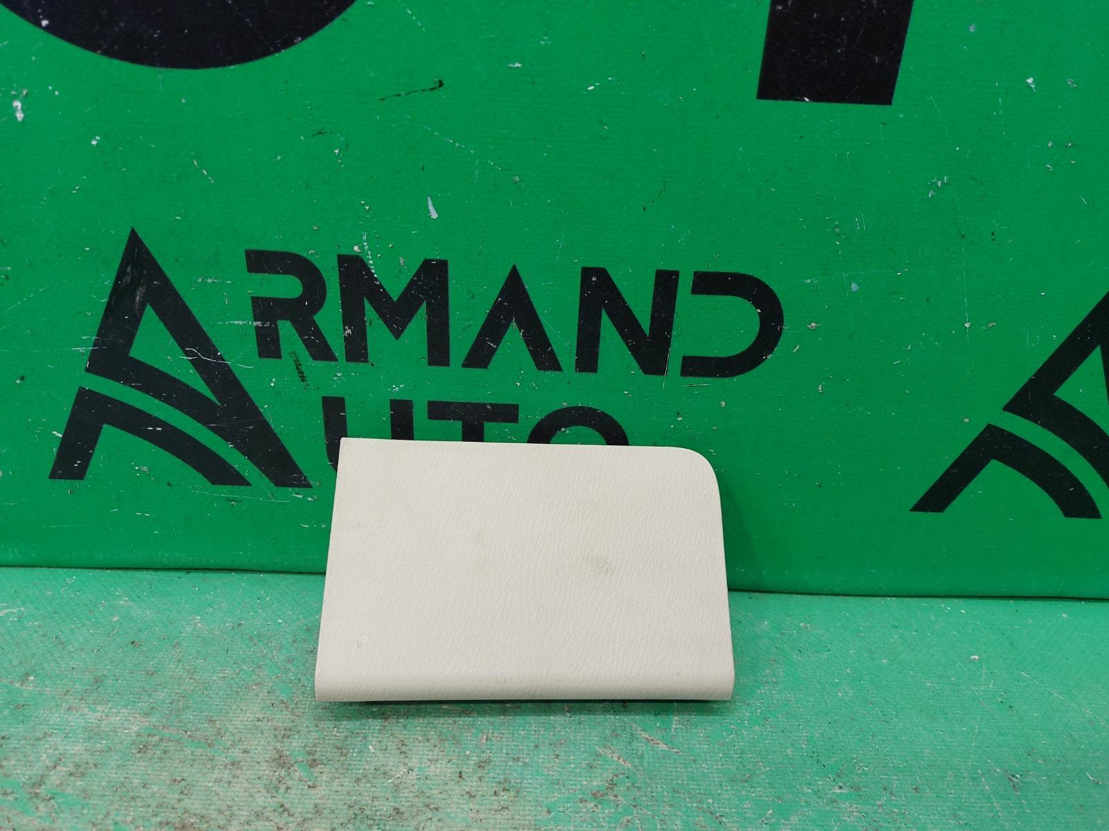 Крышка блока предохранителей Infiniti Qx56 Qx80 Z62 2010 (б/у)