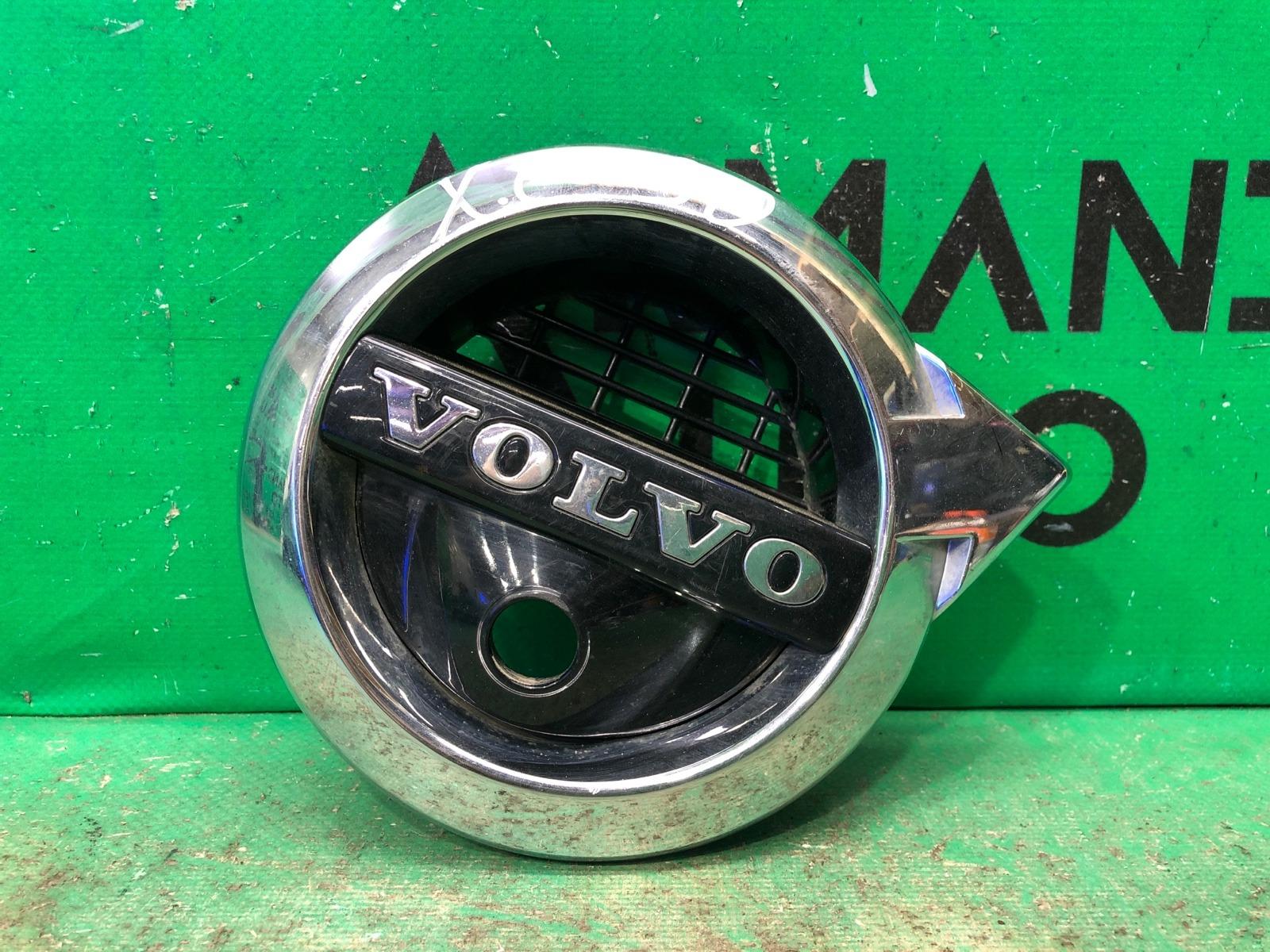 Эмблема Volvo Xc90 2 2014 (б/у)
