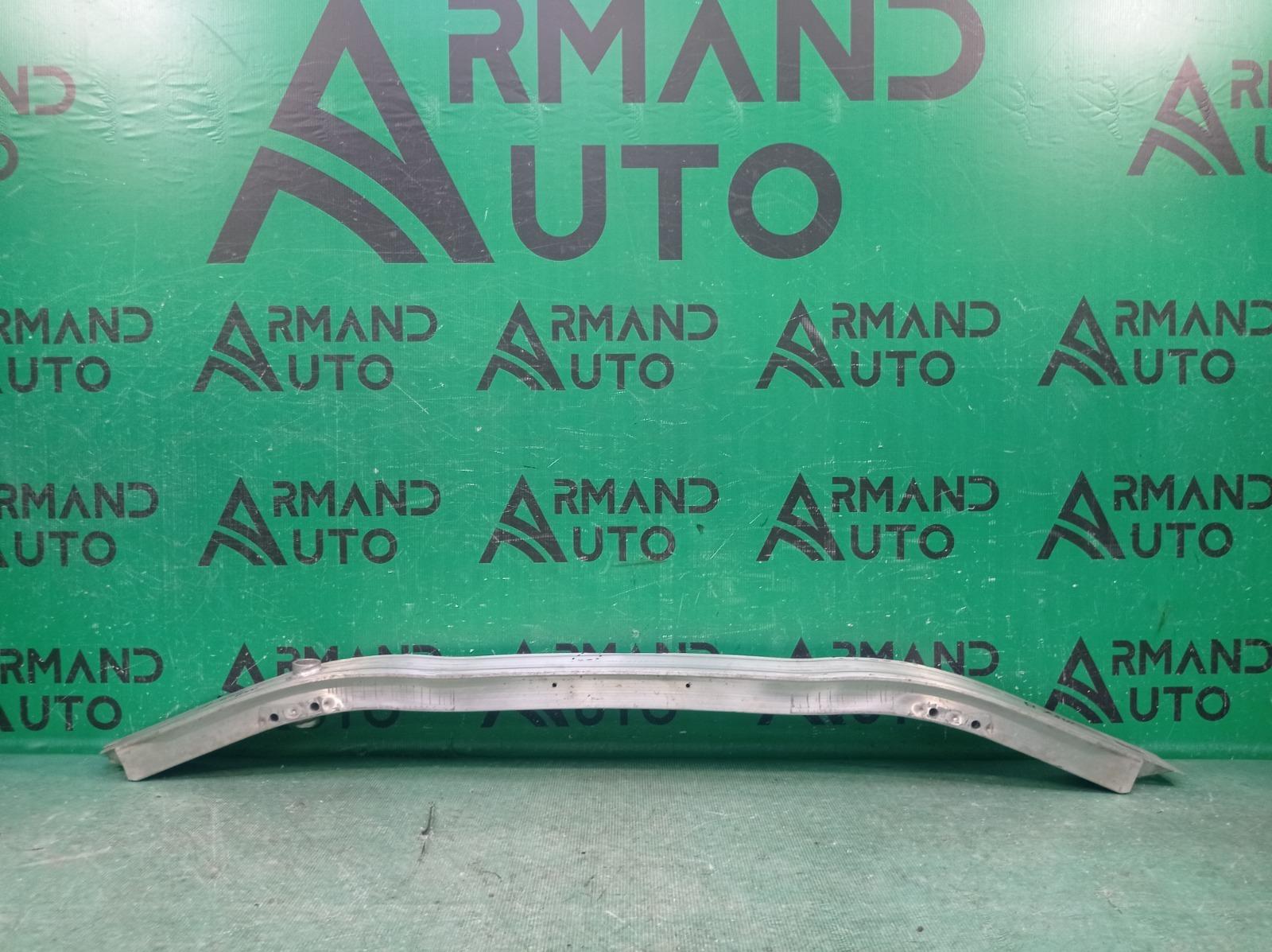 Усилитель бампера Bmw 3 Series F30 F31 F32 F33 F35 F36 2011 передний (б/у)