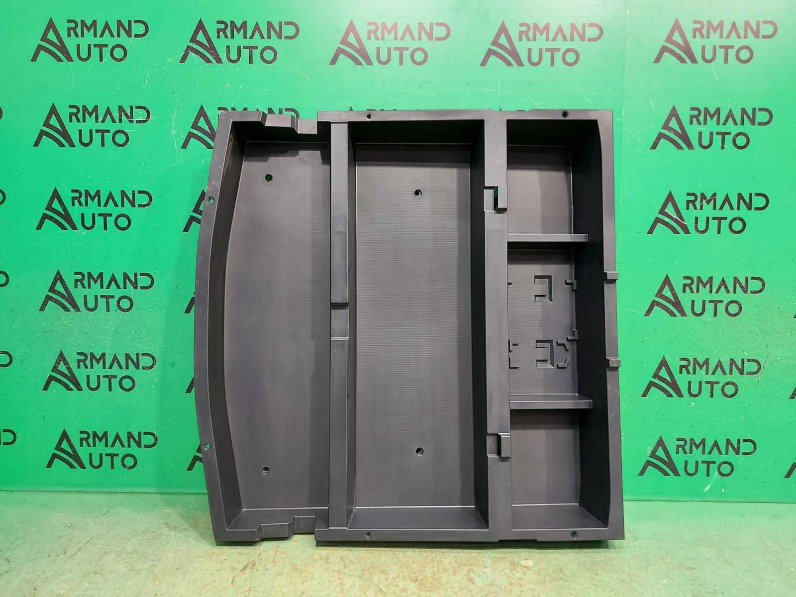 Ящик для инструментов Mitsubishi Outlander 3 2012 (б/у)