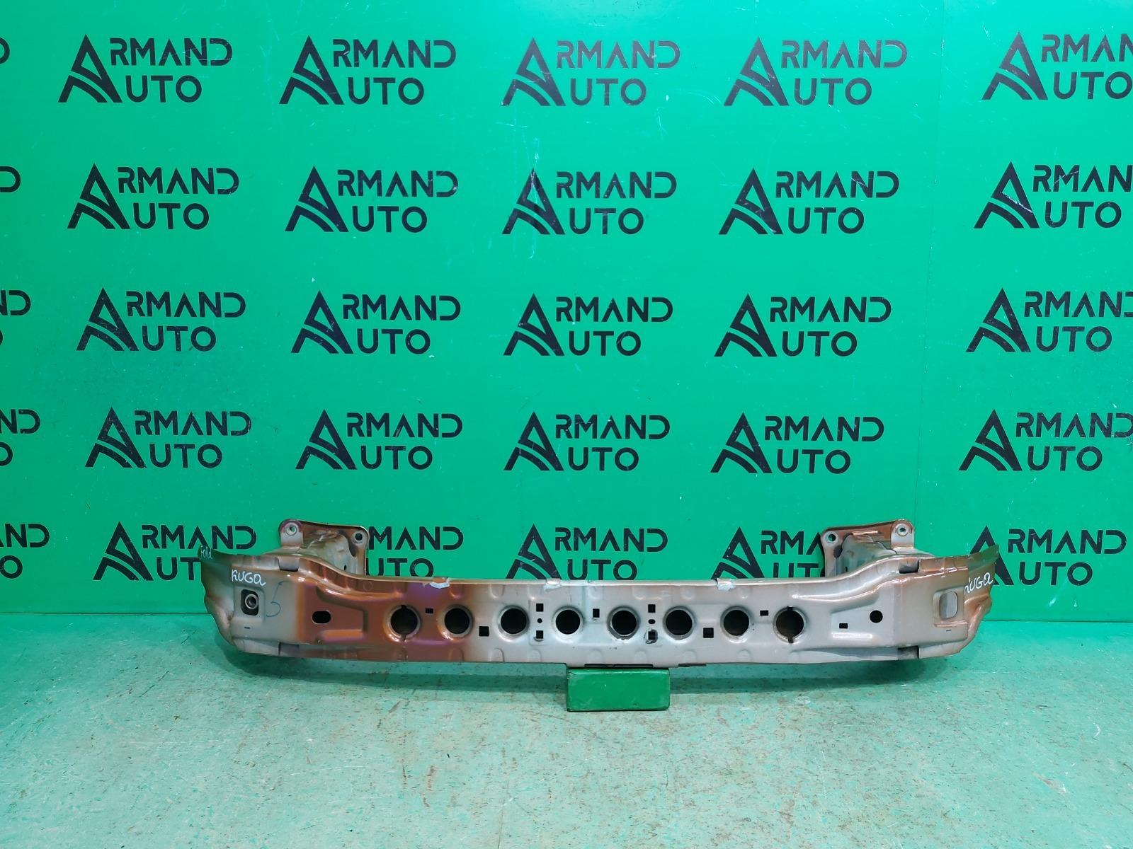Усилитель бампера Ford Kuga 2 2012 передний (б/у)