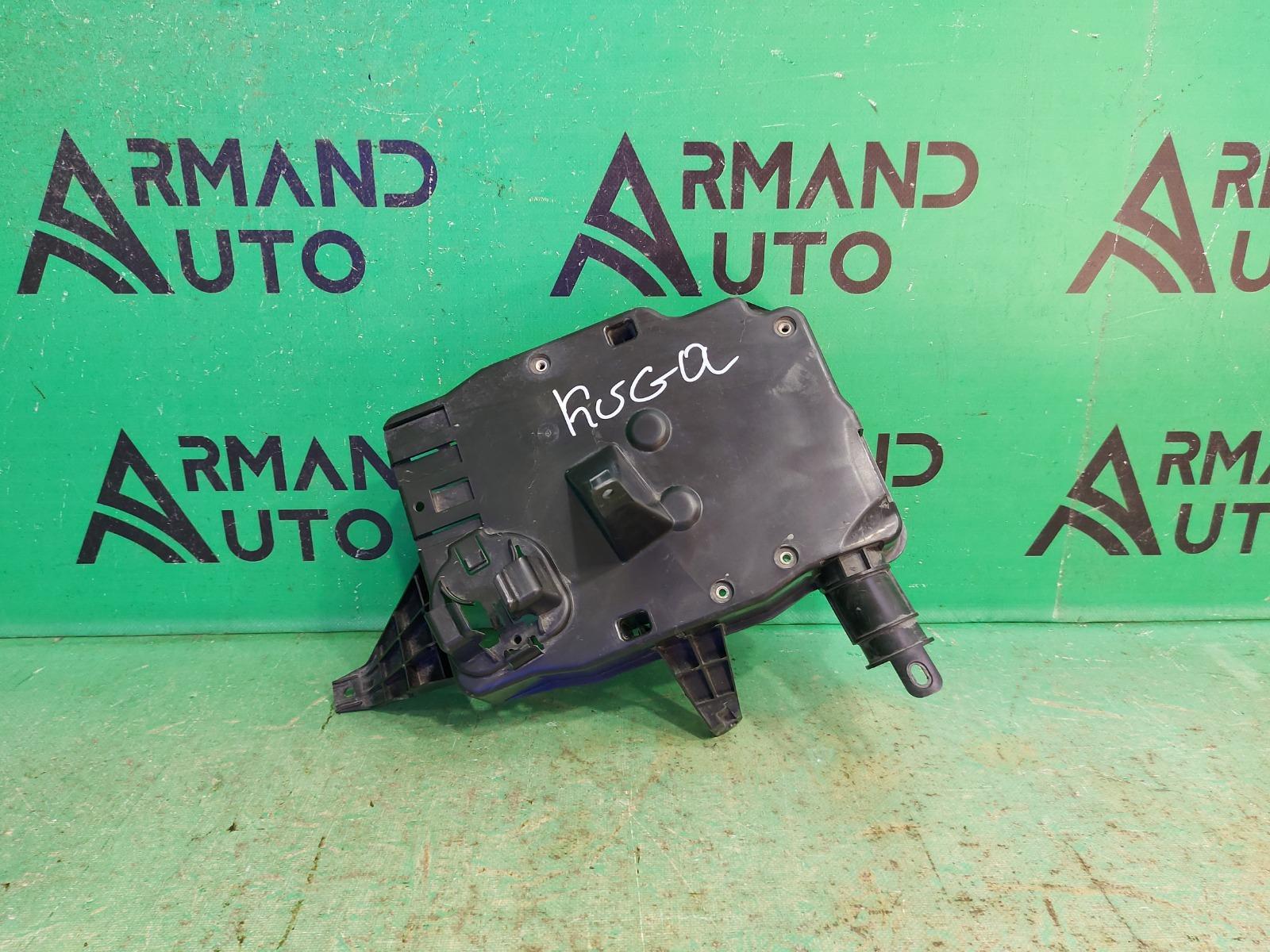 Корпус блока управления двигателем Ford Kuga 2 2012 (б/у)