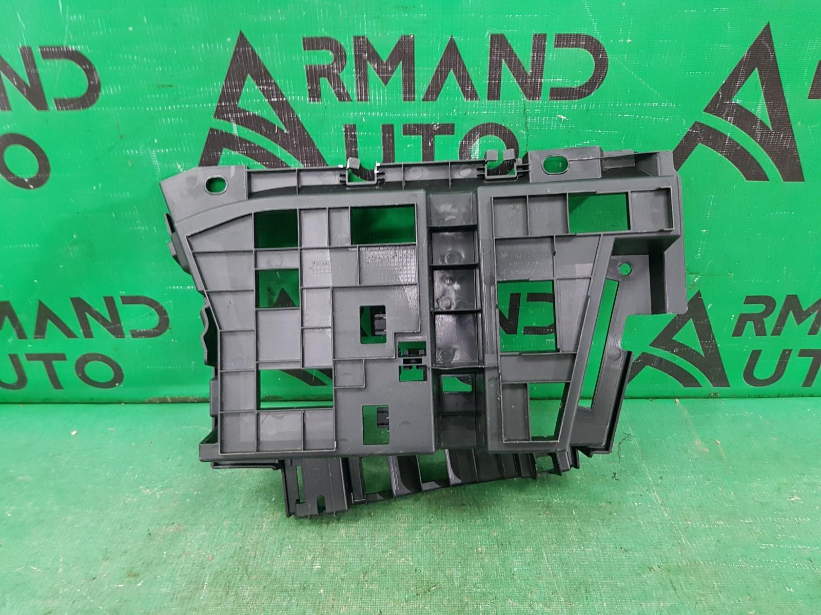 Кронштейн акб Bmw 3 F34 GT 2011 (б/у)