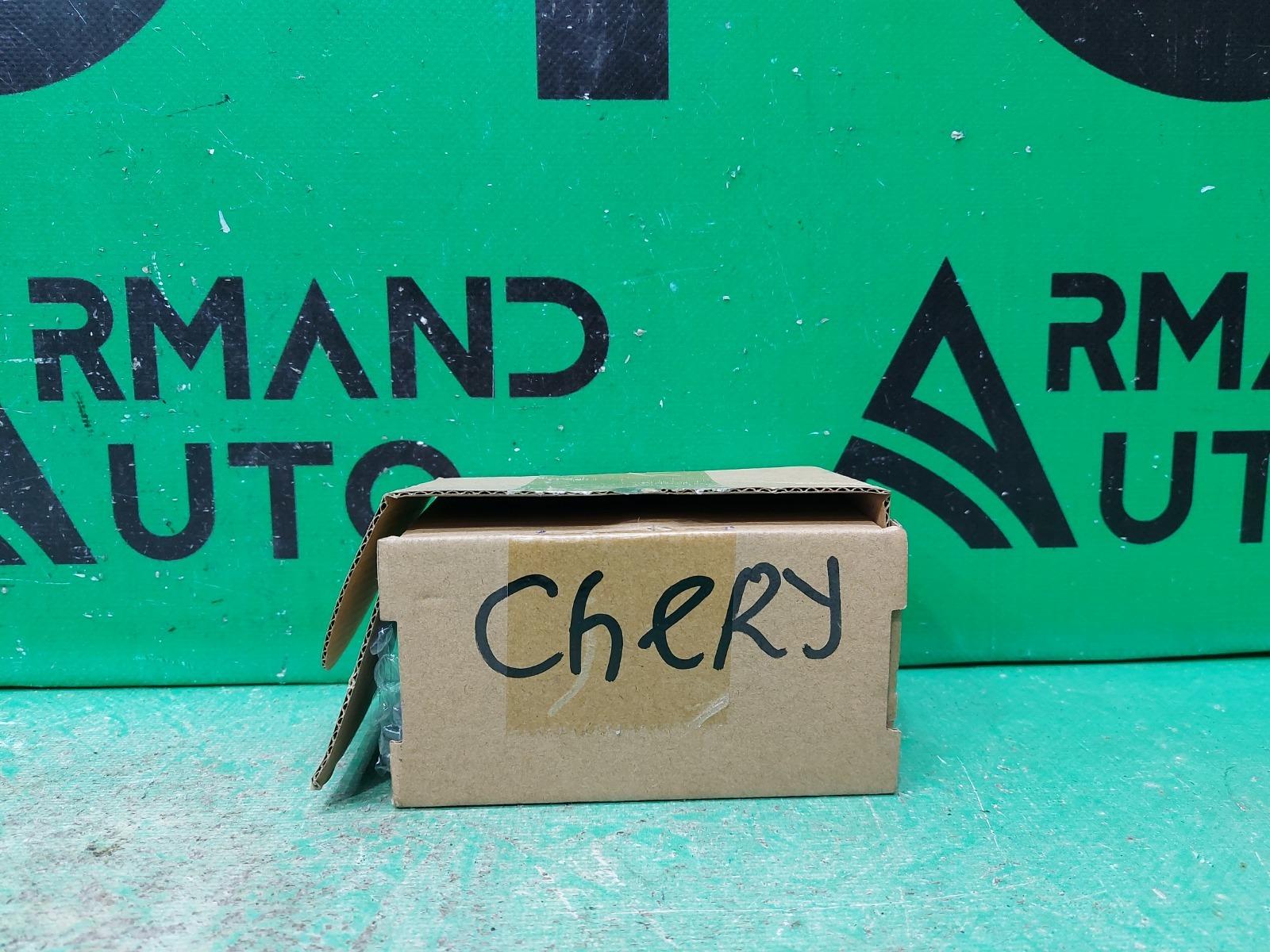 Камера заднего вида Chery Tiggo 7 1 2016 (б/у)