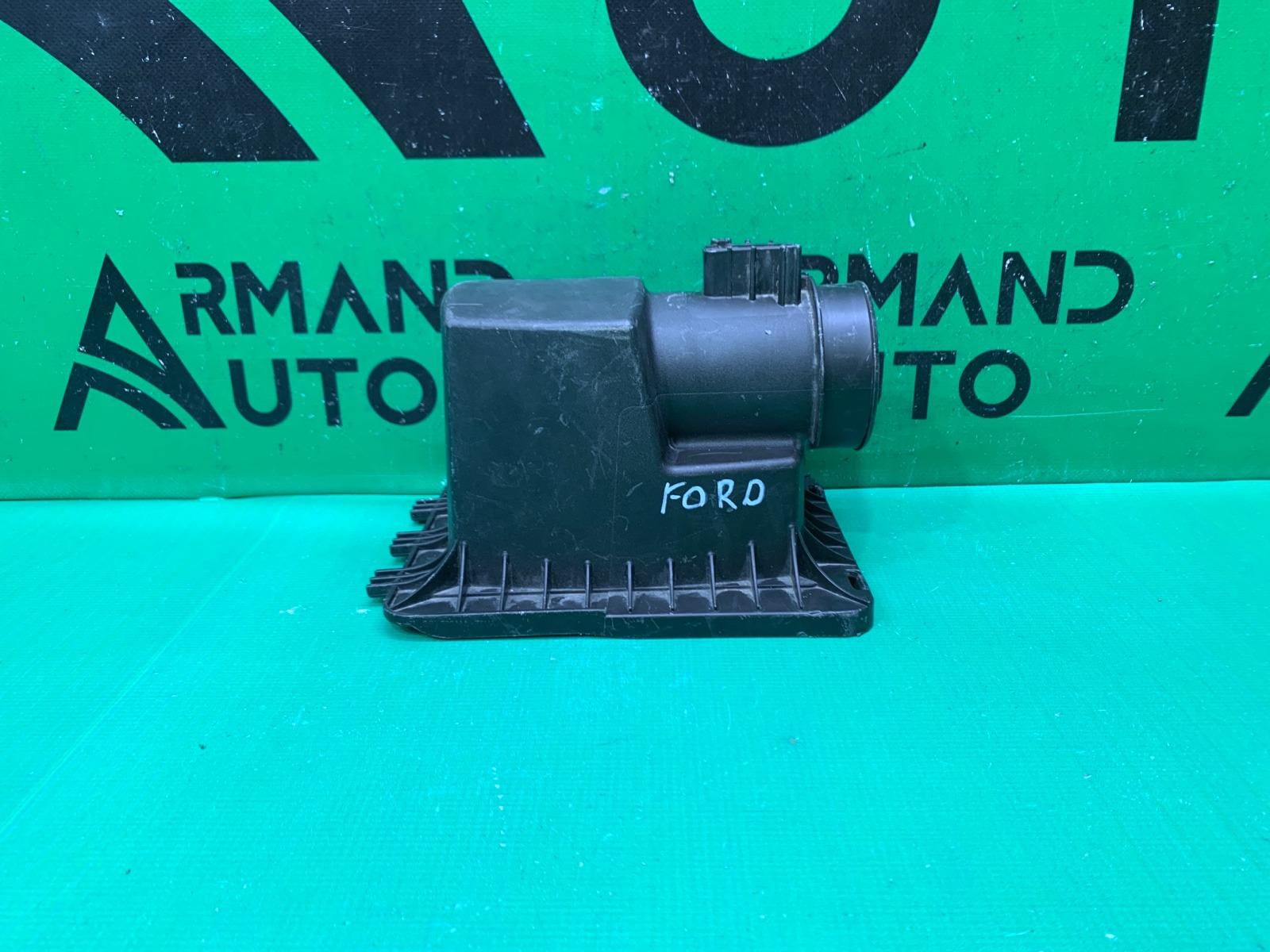 Корпус воздушного фильтра Ford Kuga 2 2012 верхний (б/у)