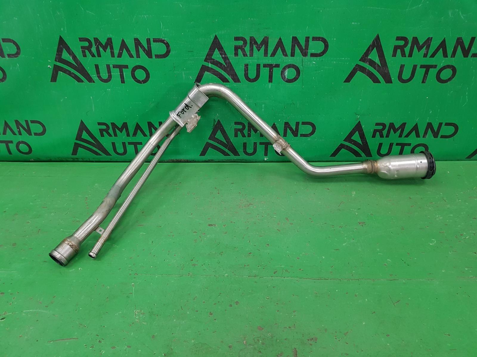 Горловина топливного бака Ford Kuga 2 2012 (б/у)