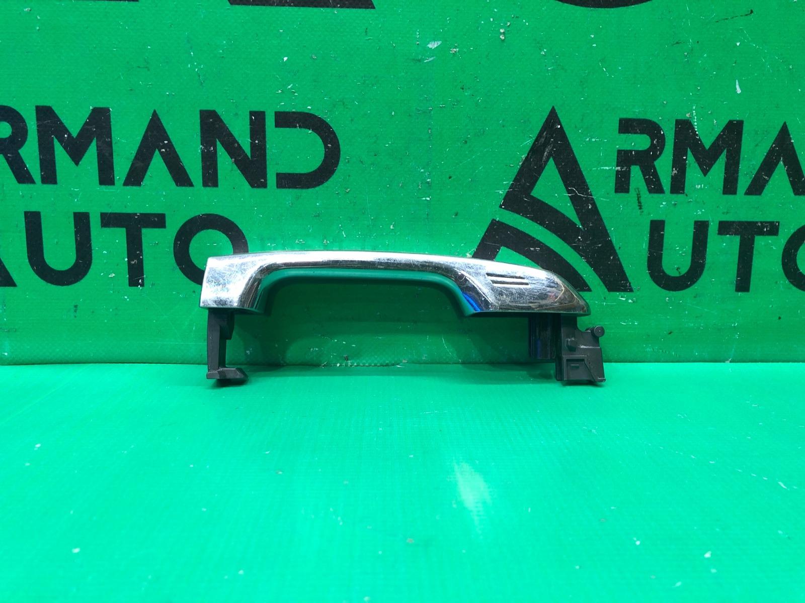 Ручка двери Toyota Land Cruiser 200 2007 (б/у)