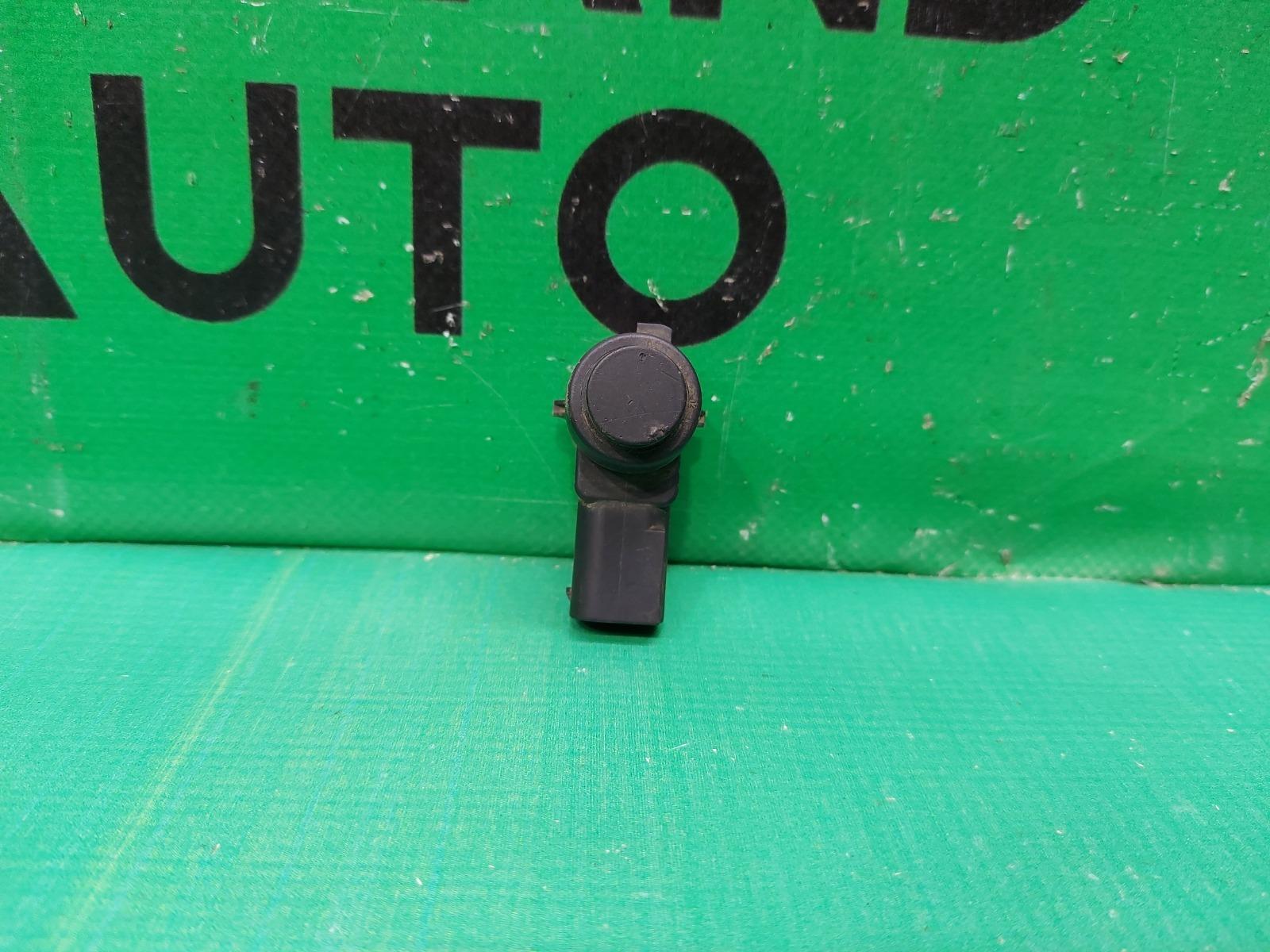 Датчик парктроника Citroen C4 2 2010 (б/у)