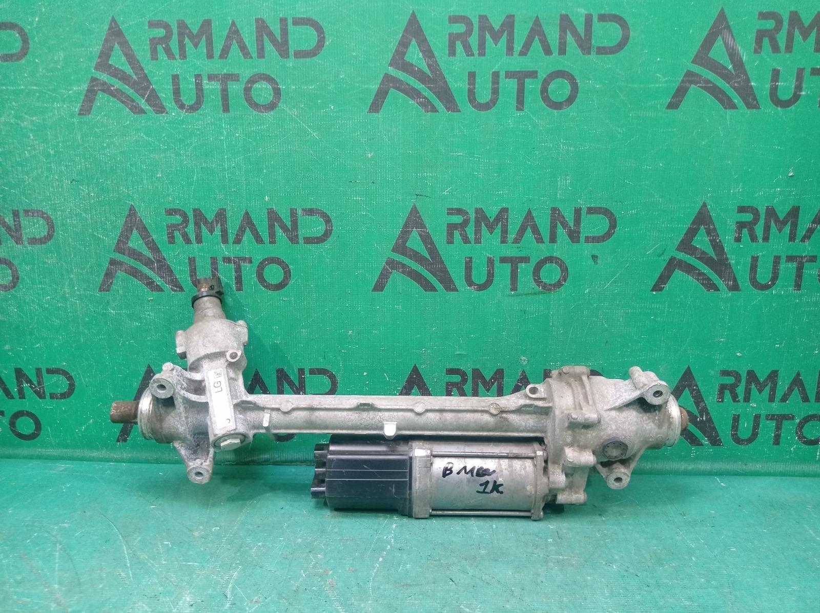 Рулевая рейка Bmw 3 Series F30 F31 F35 2011 (б/у)