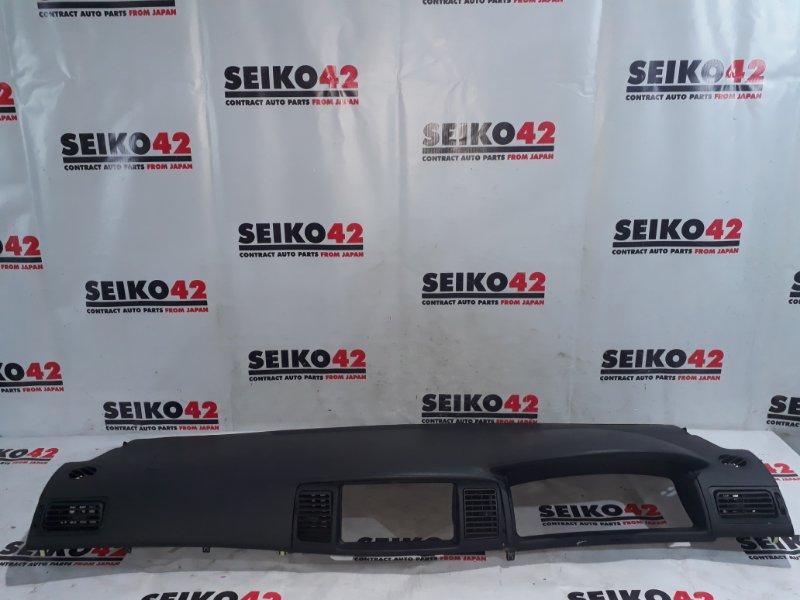 Подушка безопасности Toyota Allex NZE121 1 модель (б/у)
