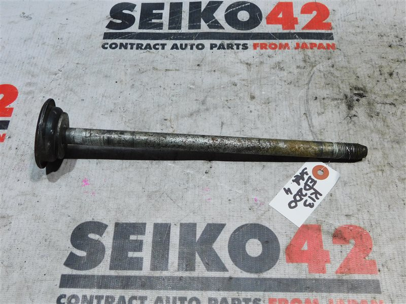 Болт подвески Toyota Carina Ed ST200 задний (б/у)
