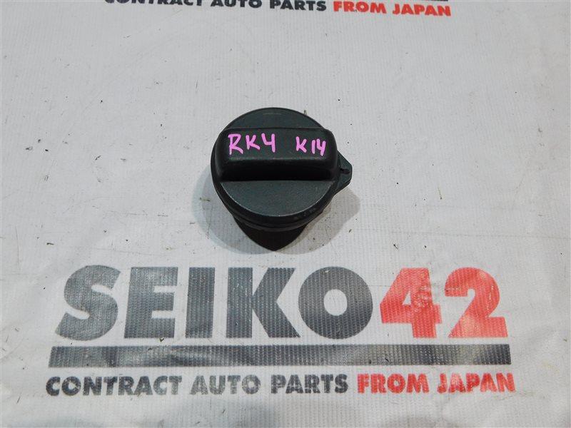 Пробка бензобака Honda Cr-V RE4 (б/у)