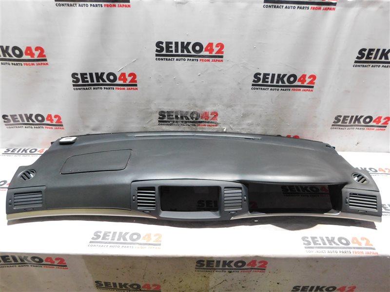 Подушка безопасности Toyota Corolla Runx NZE121 1 модель (б/у)