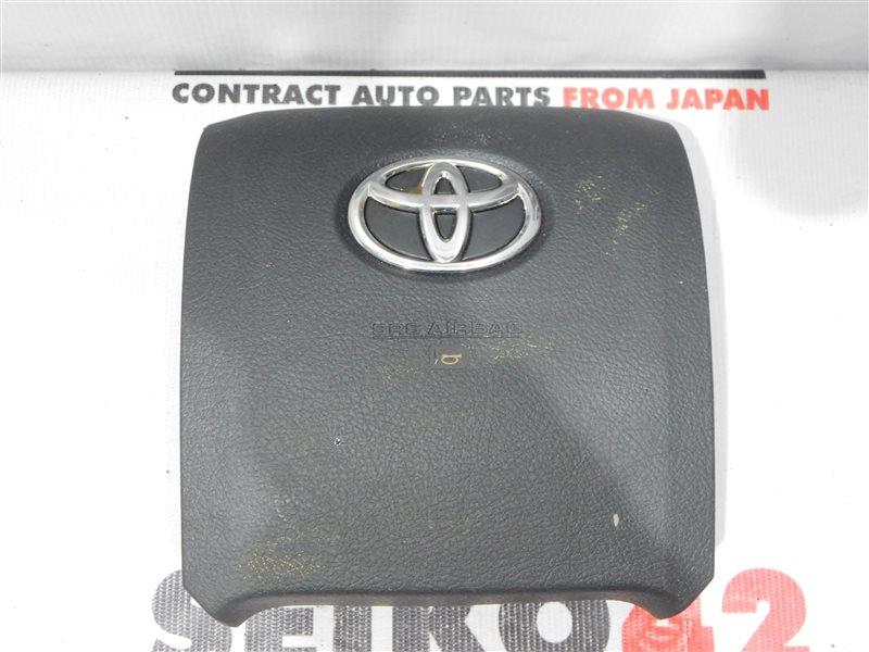 Подушка безопасности Toyota Noah ZRR70 (б/у)