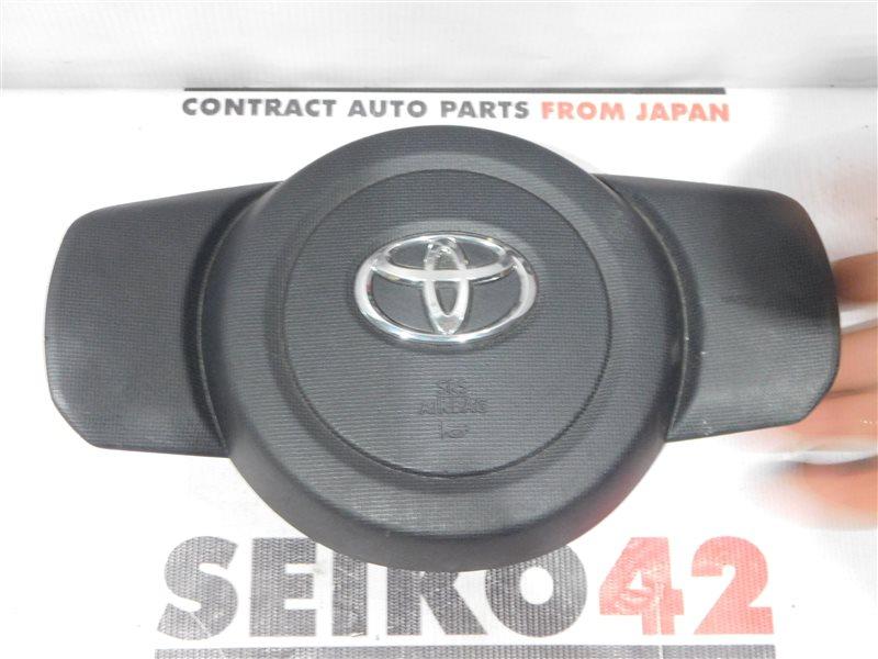 Подушка безопасности Toyota Spade NSP141 (б/у)