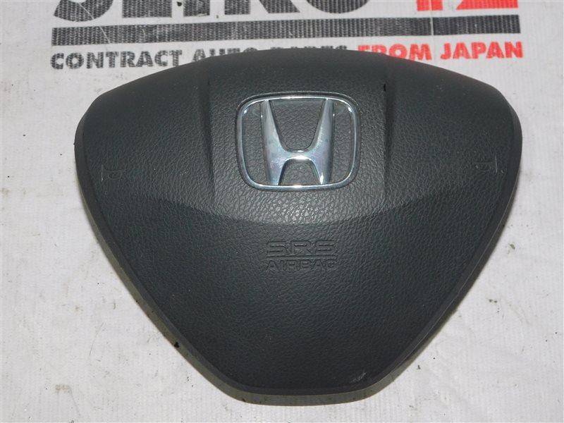 Подушка безопасности Honda Stepwgn RK1 (б/у)