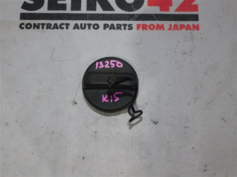 Пробка бензобака Lexus Is250 (б/у)