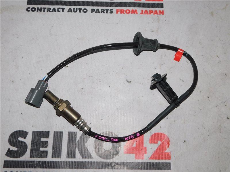 Датчик кислородный Toyota Crown Comfort TSS10 1TR-FPE (б/у)