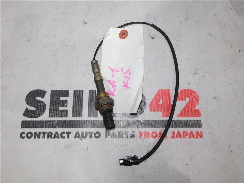 Датчик температуры выхлопных газов Subaru Pleo RA1 EN07 (б/у)