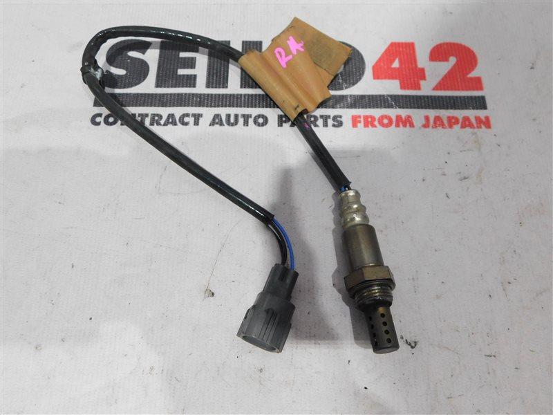 Датчик кислородный Subaru Pleo RA1 EN07 (б/у)