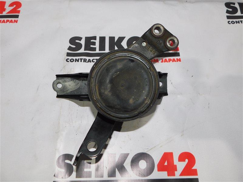 Подушка двигателя Toyota Belta SCP92 2SZ-FE передняя правая (б/у)