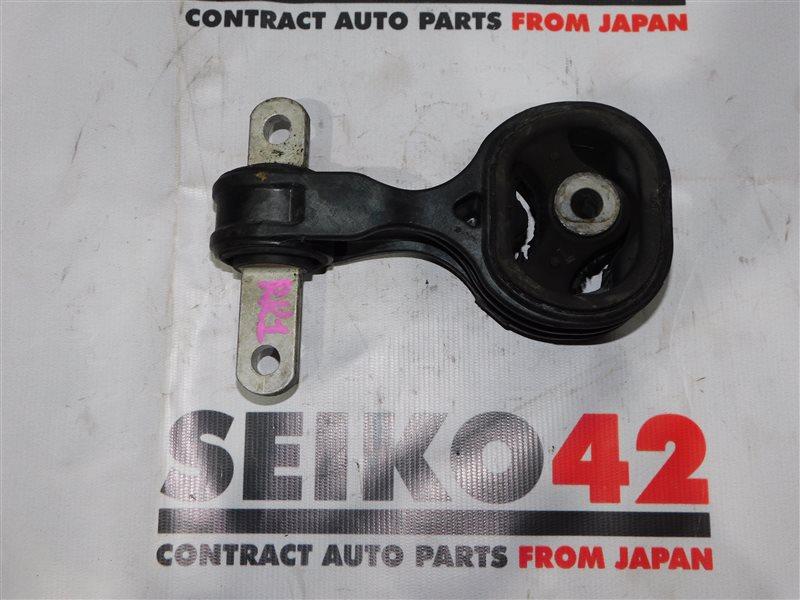 Подушка двигателя Honda Stepwgn RK1 R20A задняя (б/у)