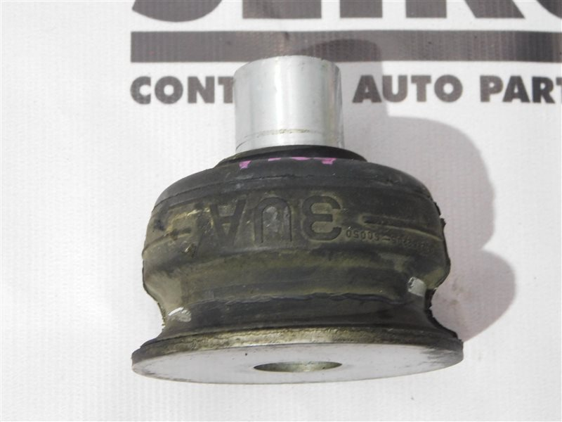 Подушка рамы Toyota Land Cruiser Prado GRJ150W 1GR-FE (б/у)