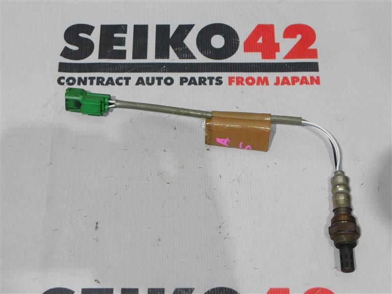 Датчик кислородный Suzuki Every DA64V K6A (б/у)