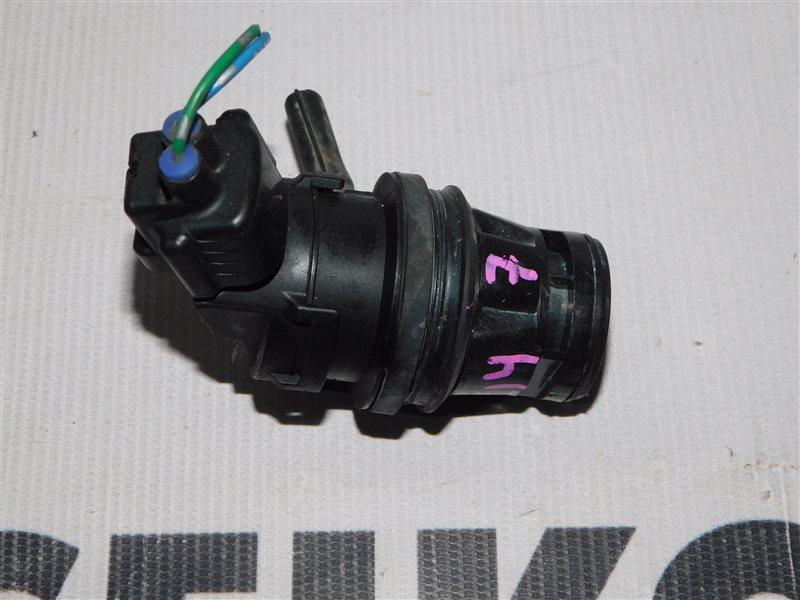 Мотор омывателя Toyota (б/у)