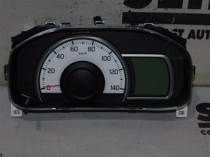 Щиток приборов Suzuki Alto HA36S R06A (б/у)