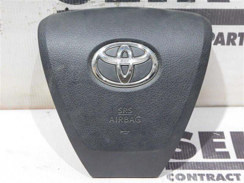 Подушка безопасности Toyota Alphard AYH30W (б/у)