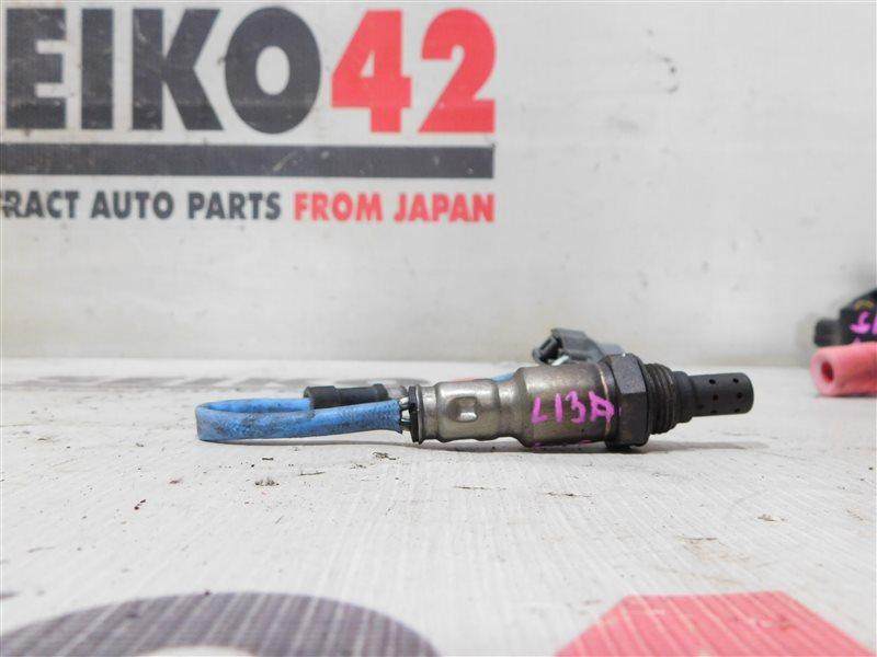 Датчик кислородный Honda Fit GD1 L13A (б/у)
