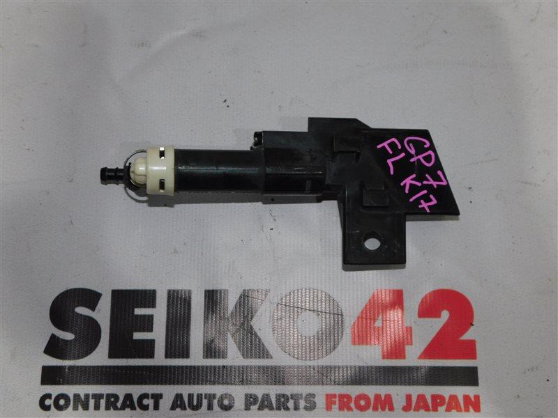 Омыватель фар Subaru Impreza GP7 передний левый (б/у)