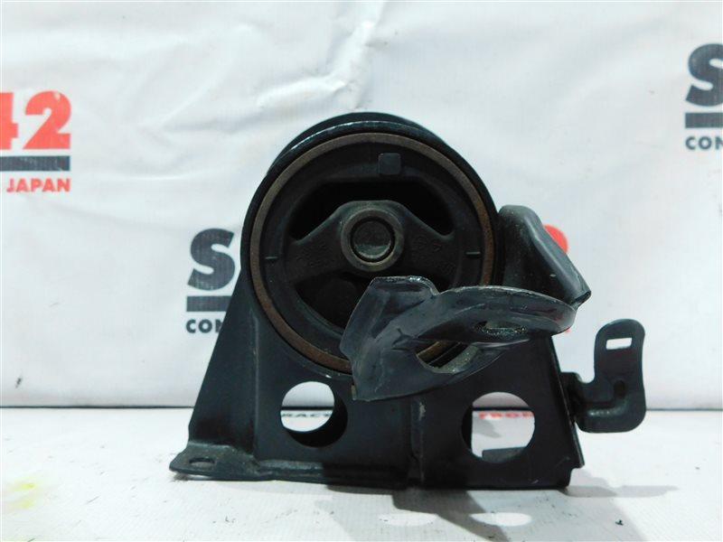 Подушка двигателя Nissan Serena TNC24 QR20DE передняя правая (б/у)