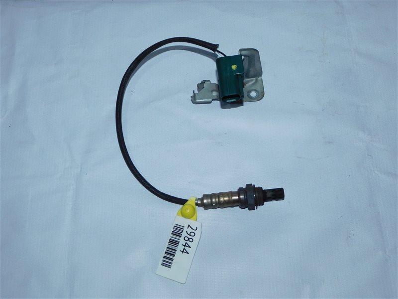 Датчик кислородный Nissan Ad Van VY11 QG13DE (б/у)