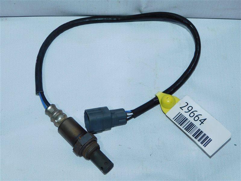Датчик кислородный Toyota Ipsum ACM21 2AZ-FE (б/у)