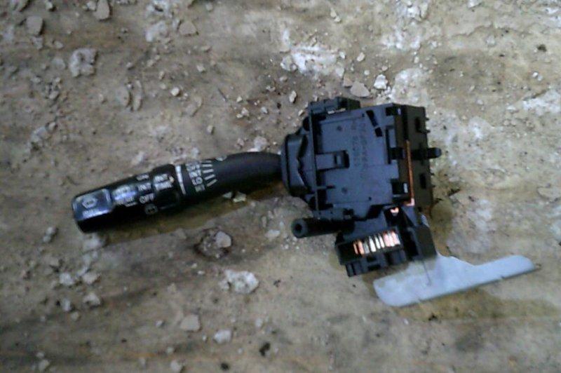 Переключатель стеклоочистителей Toyota Vista Ardeo ZZV50 (б/у)