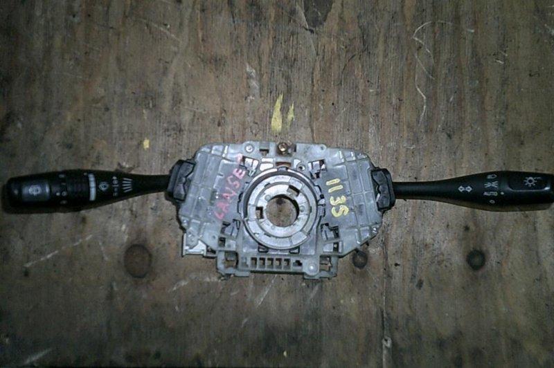 Гитара Mitsubishi Lancer Cedia CS5W (б/у)