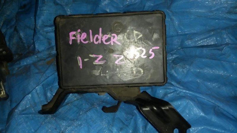 Блок abs Toyota Fielder (б/у)
