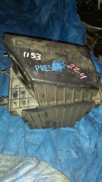 Корпус воздушного фильтра Nissan Presage U30 (б/у)