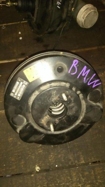 Вакуумник Bmw (б/у)