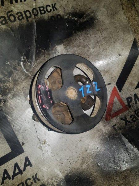 Гидроусилитель руля Toyota Avensis ADT250 1ZZFE (б/у)