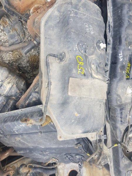 Бак топливный Toyota Noah CR52 3C (б/у)