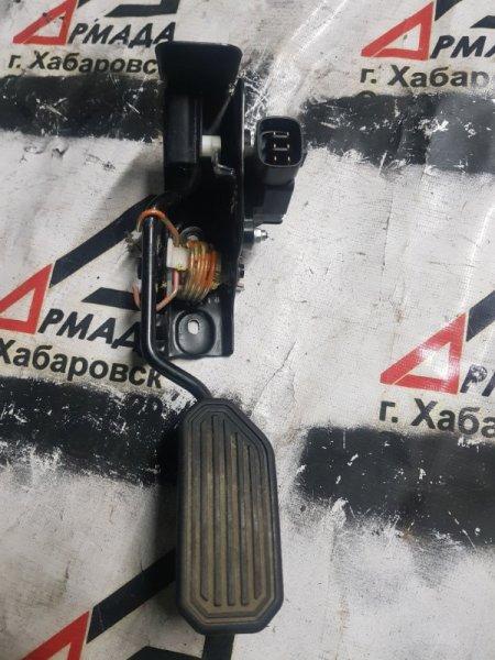 Педаль газа Toyota Avensis AZT251 2AZ (б/у)