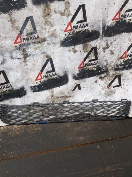 Решетка радиатора Toyota Succeed NCP55 2NZ-FE (б/у)