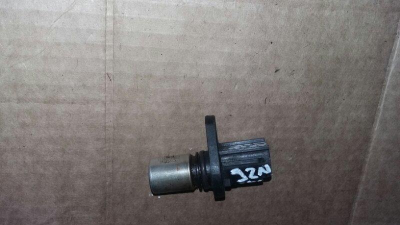 Датчик положения распредвала Toyota Coroiia Axio NZE141 1NZ (б/у)