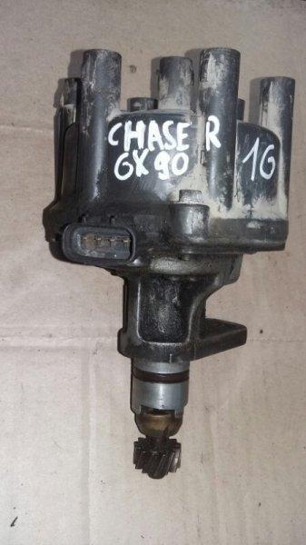 Трамблер Toyota Chaser GX90 1GFE (б/у)