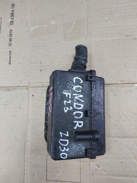 Блок предохранителей Nissan Condor SH40 ZD30 (б/у)