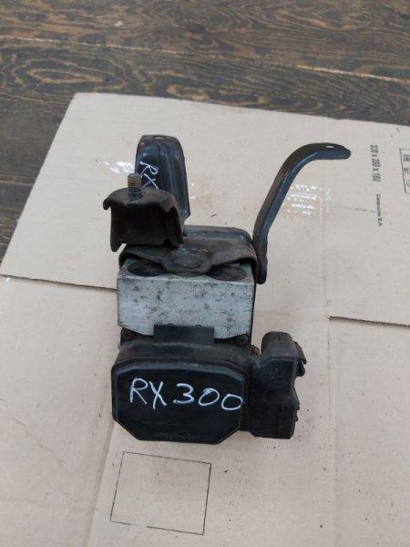 Блок abs Lexus Rx300 MCU15 1MZ-FE (б/у)